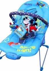 Babysitter Walt Disney Mickey Mouse
