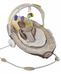 Vintage-Baby-Rocking-Nest-1